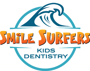 Smile Surfers Logo