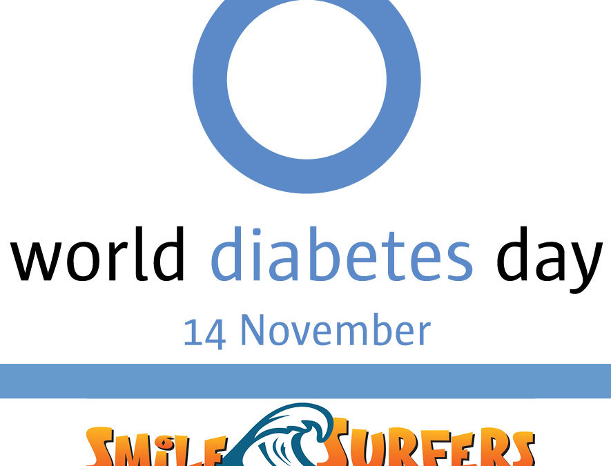 The Link Between Diabetes and Oral Health (What Parents Should Know)