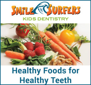 Healthy Foods for Health Teeth