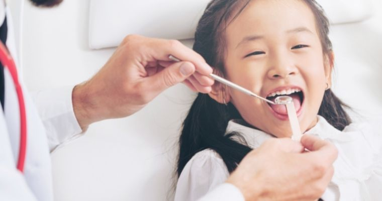 Does Sedation Dentistry Really Work?